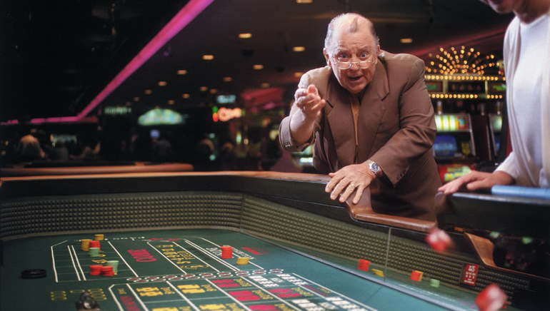 online echtgeld casino kasino spiele