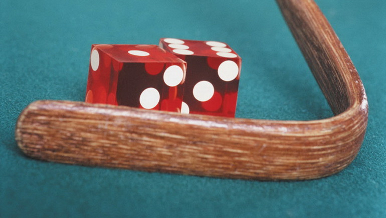 casino craps online casino echtgeld