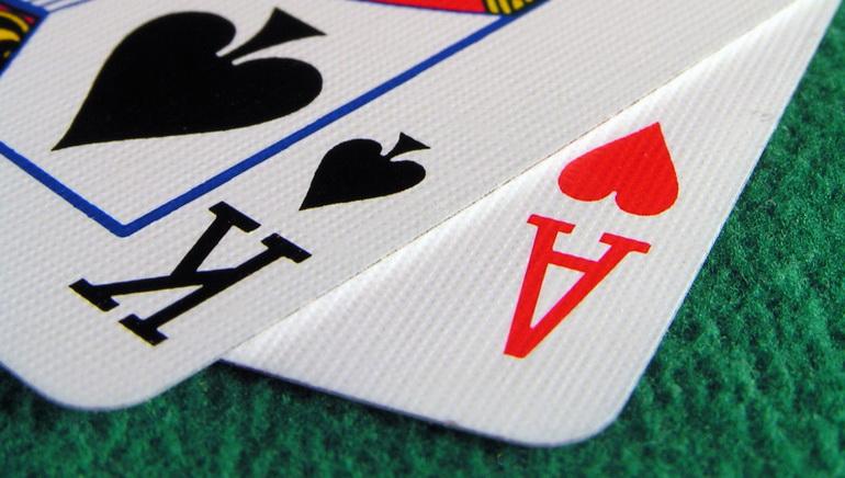 online casino dealer casino games kostenlos spielen