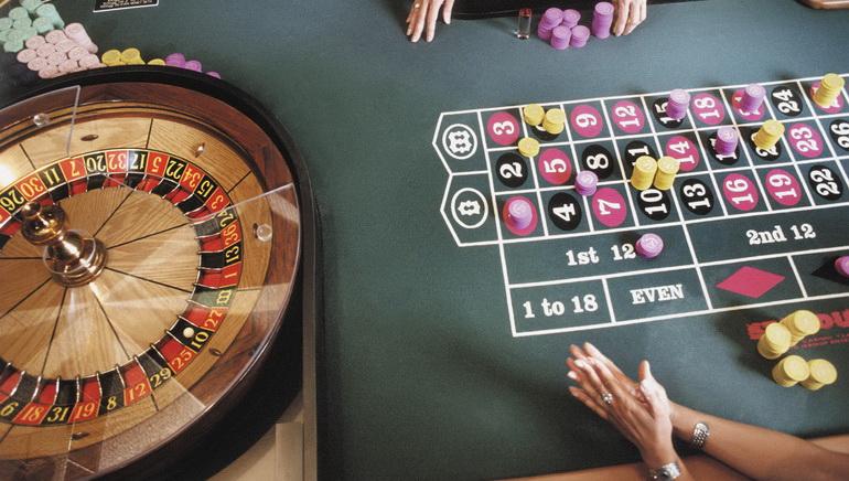 Spielen sie Unbegrenztes Live Blackjack bei Casino.com Österreich