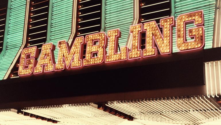 österreich online casino casinospiele online