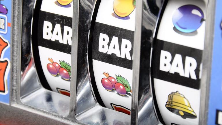 österreich online casino spielautomaten games