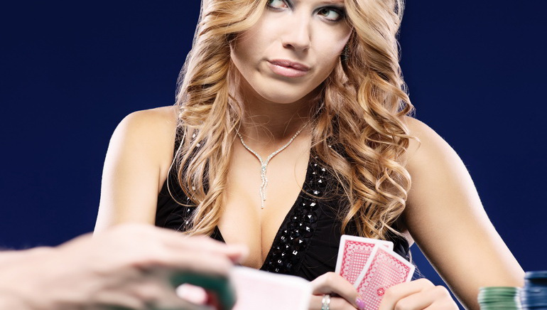 Aufgewertete LiveTable Games im EuroGrand Casino