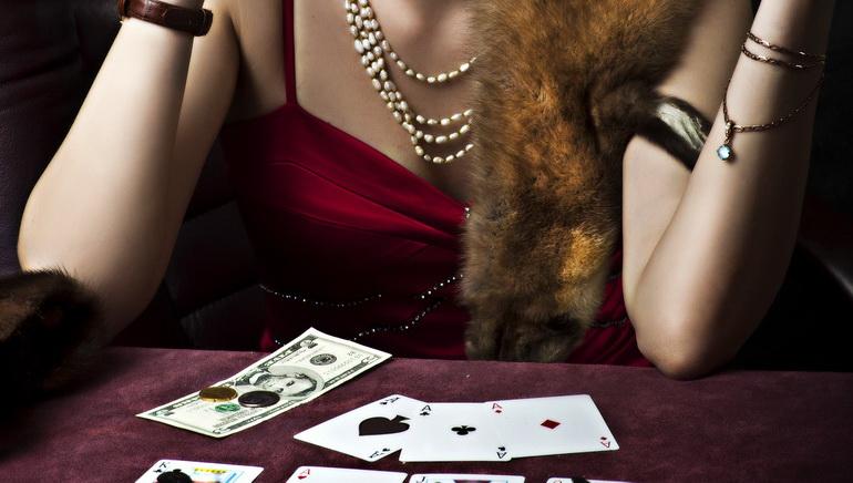 Kostenloser Bonus für Online Casino Reports Spieler