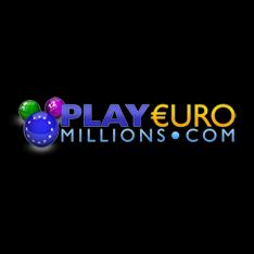 Play Euro Millions