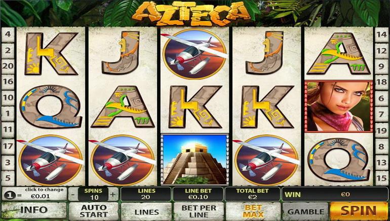 joyland casino mobile