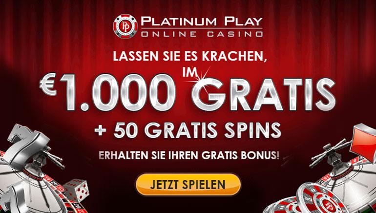 online casino bewertungen casino online spielen