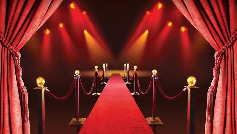 PartyCasino VIP und Cashback-Programme