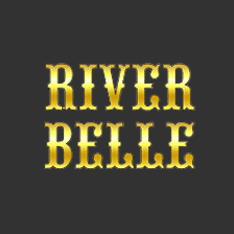 river belle online casino