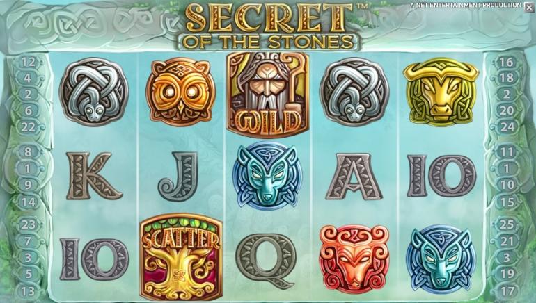 casino online 888 com free 5 paysafecard