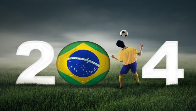 Mit dem Reels de Janeiro Turnier bringt die Weltmeisterschaft ein ganzes Stück näher