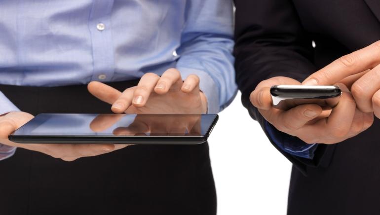 Sonderbericht:  Was macht Mobile Online Casinos so beliebt?