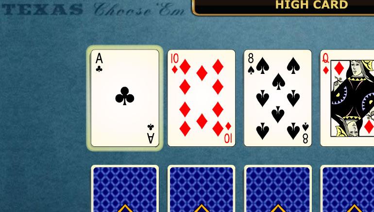 online casino echtgeld casino gratis online