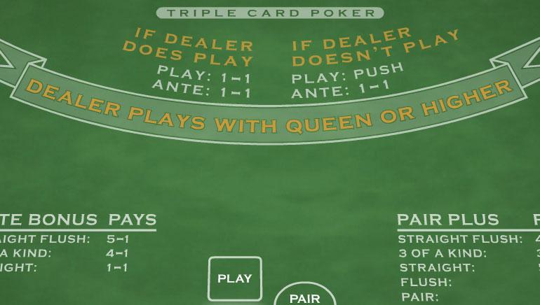 casino online spielen gratis 1000 spiele gratis