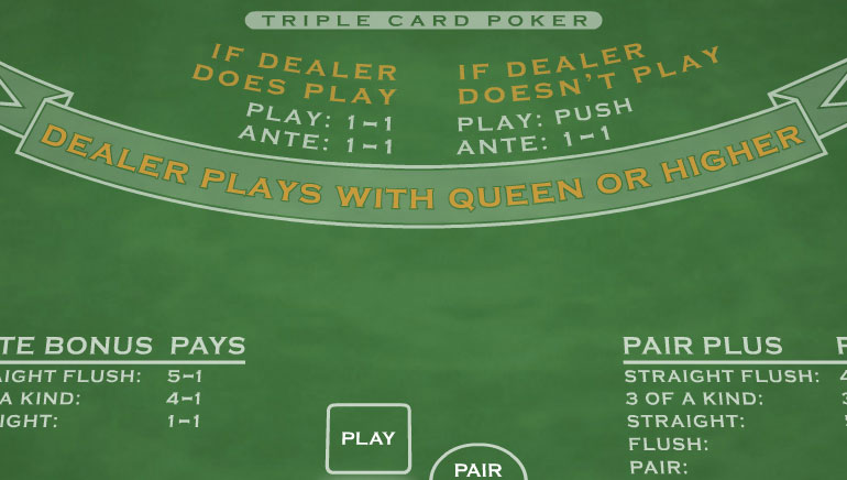 deposit online casino echtgeld spiele