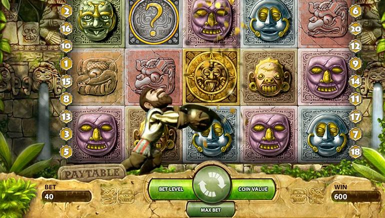 Spielvorschau 5